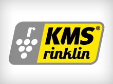 KMS Rinklin